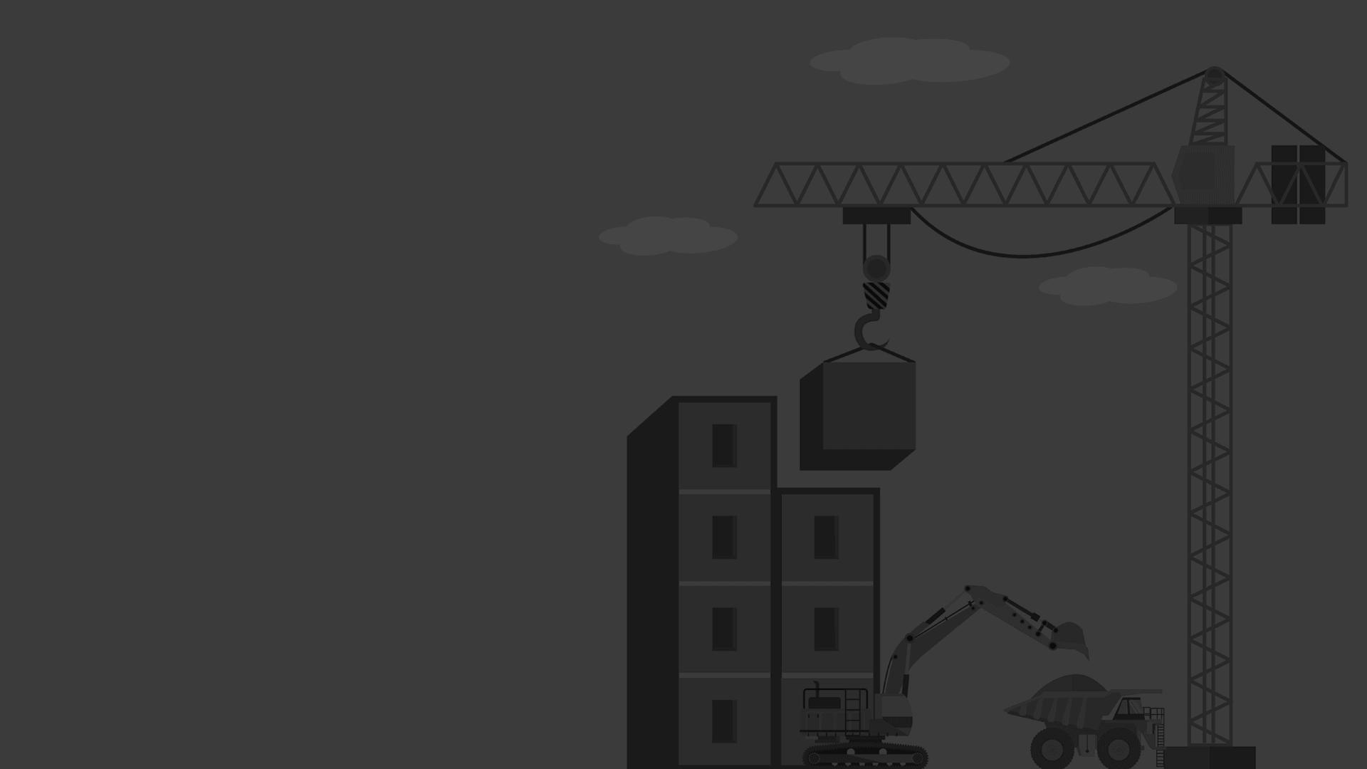 Maintenance-Mode-Background